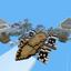 Airship War